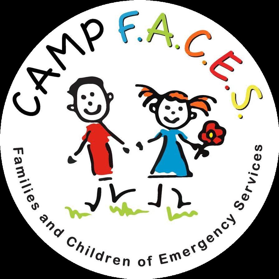 Camp F.A.C.E.S.
